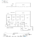 Kingsford Waterbay Floorplan Type E1 (kingsfordwaterbaycondo.sg)
