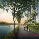 Kingsford Waterbay - Serangoon Park Connector Network (kingsfordwaterbaycondo.sg)