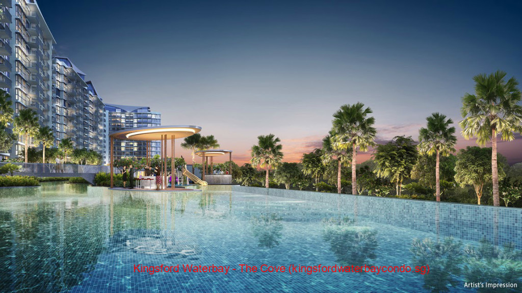 Kingsford Waterbay - The Cove (kingsfordwaterbaycondo.sg)