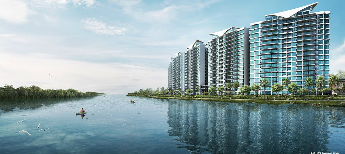 Kingsford Waterbay - Day Full River View (kingsfordwaterbaycondo.sg)
